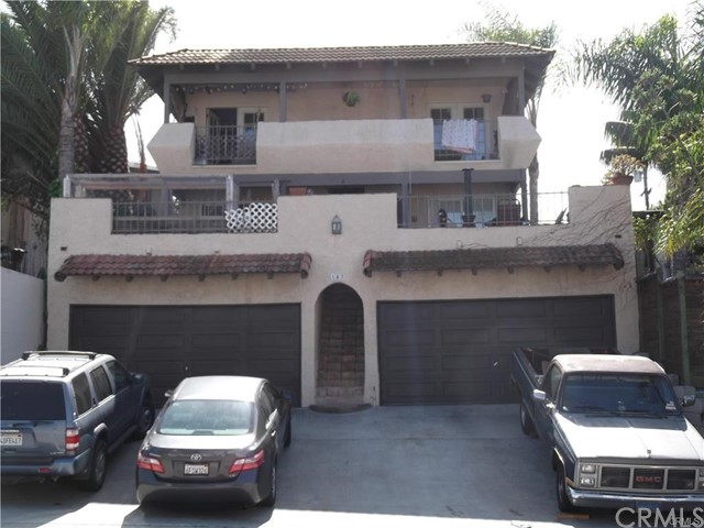 143 W Canada San Clemente, CA 92672 - MLS #: NP17171447