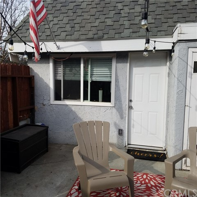 112 N Kodiak St, Anaheim, CA 92807 Photo 11