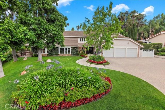 Photo of 25672 Rangewood Road, Laguna Hills, CA 92653