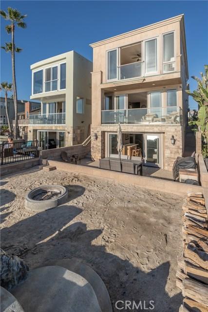 933 S Pacific Street, Oceanside CA: http://media.crmls.org/medias/b65eaa31-d316-4137-803d-a1df39a044ea.jpg