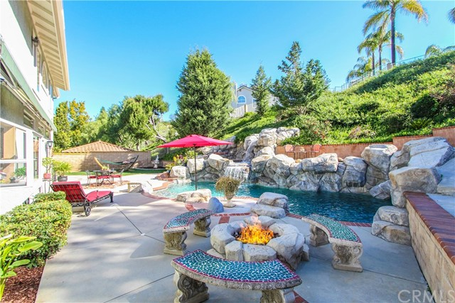 4770 Devonport Circle, Yorba Linda, California