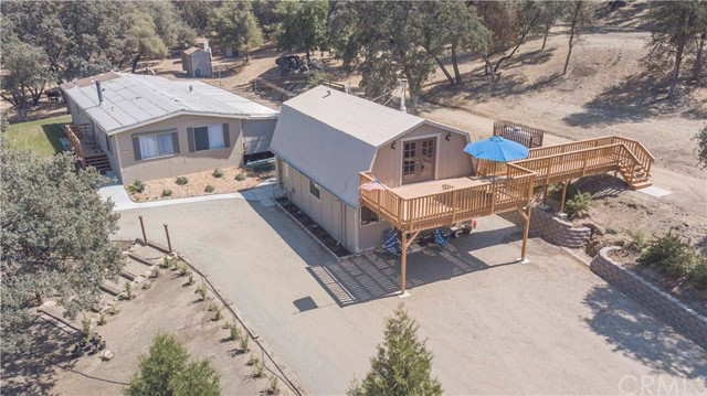45291 Sand Creek Rd, Squaw Valley, CA 93675 Photo