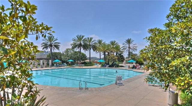 18 Via Canero San Clemente, CA 92673 - MLS #: OC18172452