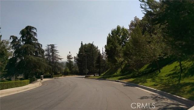 338 Whispering Pines Arcadia, CA 91006 - MLS #: AR17111080