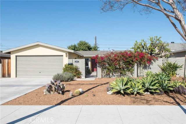2657 W Crescent Av, Anaheim, CA 92801 Photo 0