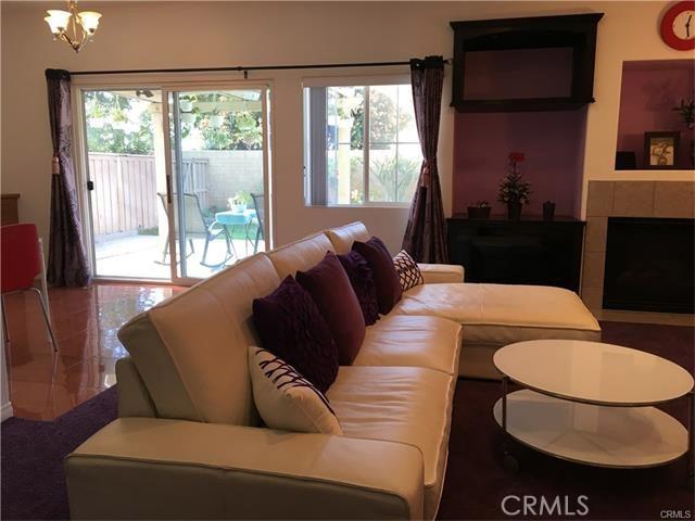 1597 Katella Avenue, Anaheim, California, 92802