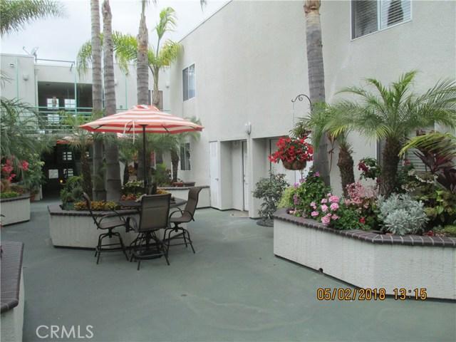 819 Atlantic Av, Long Beach, CA 90813 Photo 22
