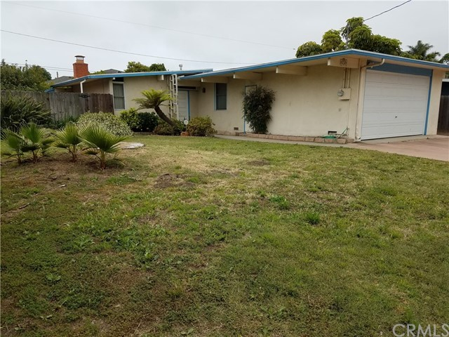 5769 Alondra Dr, Goleta, CA 93117 Photo