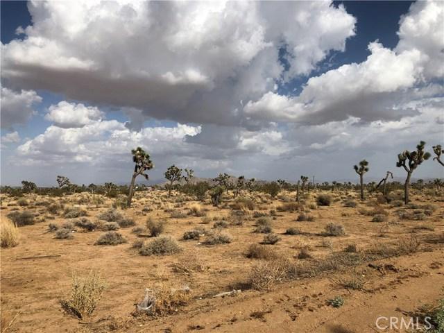 0 Avalon, Yucca Valley CA: http://media.crmls.org/medias/b66979df-4eaa-4a44-9471-0b53d91b4b82.jpg