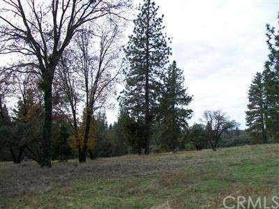 0 Old Town Road 226 North Fork, CA 0 - MLS #: FR17243776