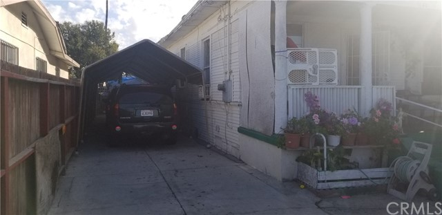 1640 E 112th St, Los Angeles, CA 90059 Photo 19