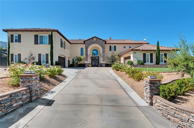 4068 Grinnell Ranch Road, Corona, CA, 92881