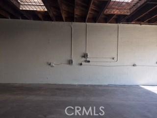 5811 S Denker Av, Los Angeles, CA 90047 Photo 13