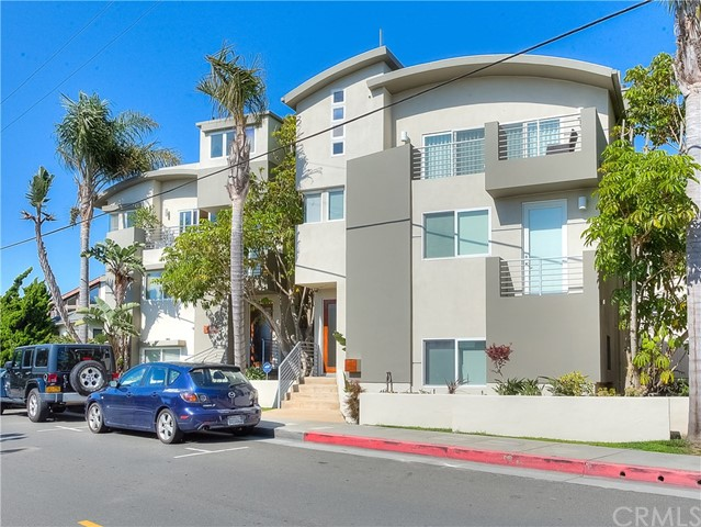 512 Ardmore Ave, Hermosa Beach, CA 90254