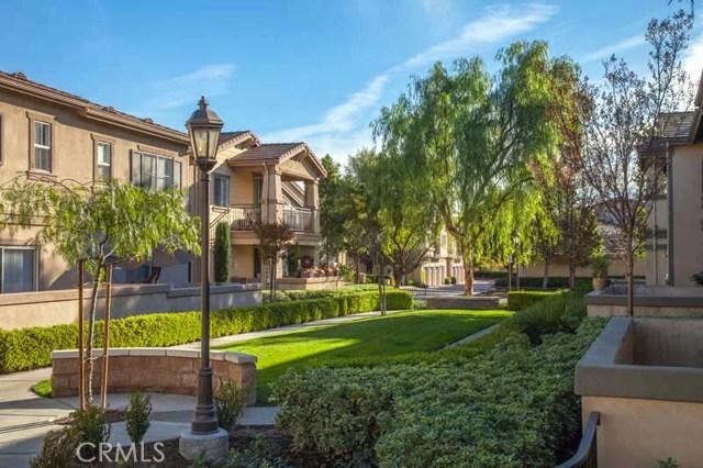 10950 Church Street, Rancho Cucamonga CA: http://media.crmls.org/medias/b66fc50e-1e59-4611-8126-f2a493b42e90.jpg