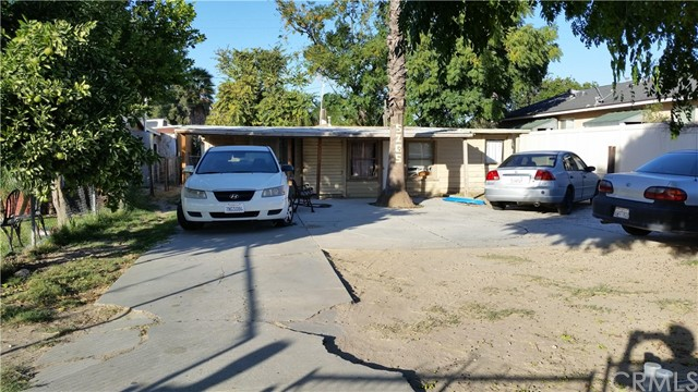 5265 37th Street, Riverside, CA, 92509