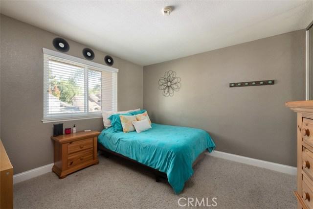 26761 Baronet Mission Viejo, CA 92692 - MLS #: OC18175121