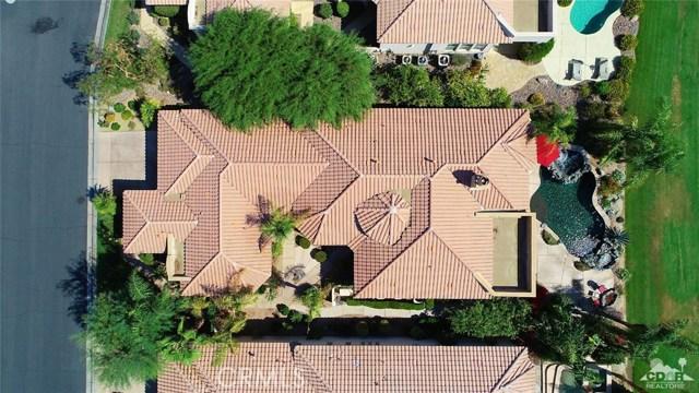 50510 Los Verdes La Quinta, CA 92253 - MLS #: 218023126DA