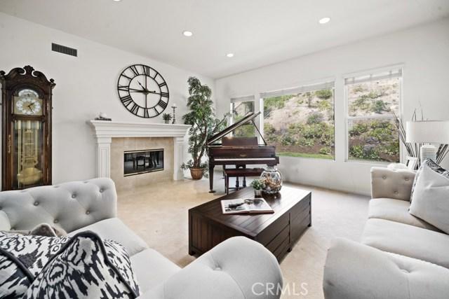 Photo of 6431 E Abbeywood Road, Orange, CA 92867