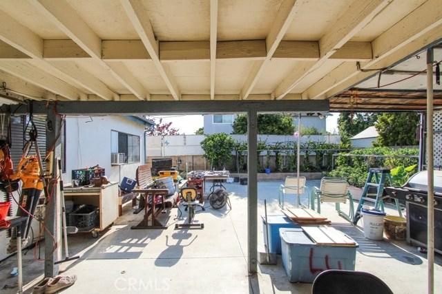 581 S Gilmar St, Anaheim, CA 92802 Photo 19
