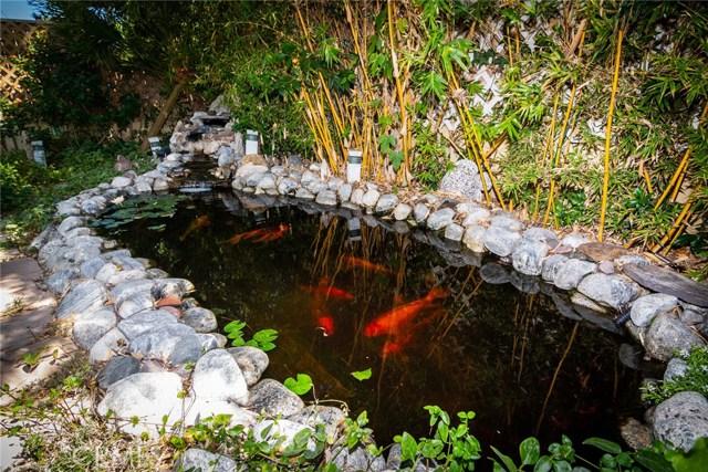 41555 Corte Seda, Temecula, CA 92592 Photo 39