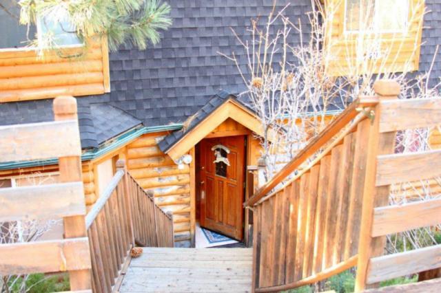 580 Villa Grove Avenue, Big Bear, CA, 92314