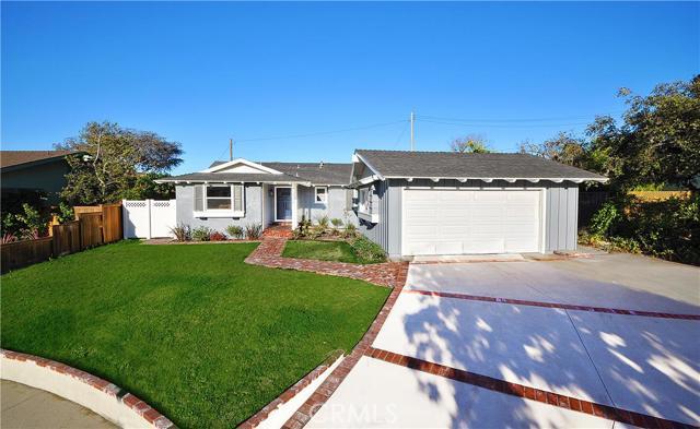 PV16159896 - Watts Real Estate