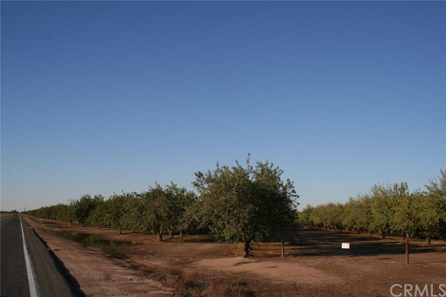 Terreno por un Venta en Ave 26 1/2 and Santa Fe Chowchilla, California 93610 Estados Unidos