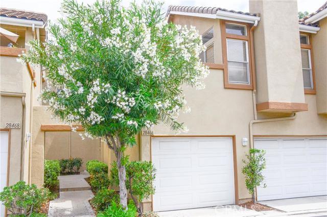 Townhouse for Rent at 28466 Klondike St Trabuco Canyon, California 92679 United States