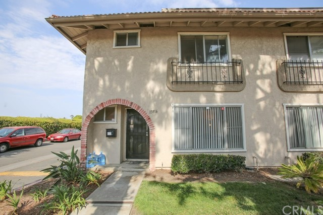 , CA  is listed for sale as MLS Listing OC18167855