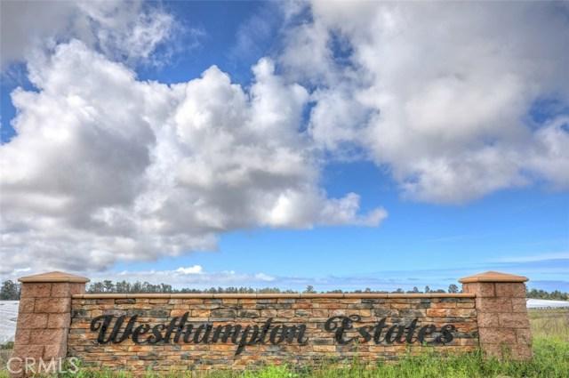 2 Westhampton Way, Arroyo Grande CA: http://media.crmls.org/medias/b67b6293-5084-4f15-9afc-45fa2101a150.jpg
