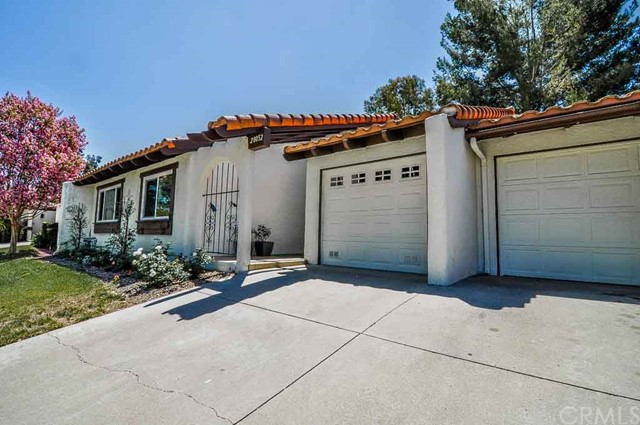 28052 Via Bonalde, Mission Viejo, CA 92692