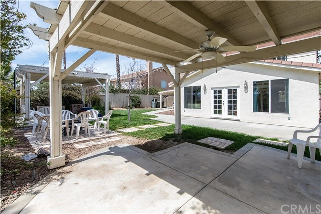33329 Via Chapparo, Temecula, CA 92592 Photo 10
