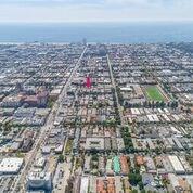 1124 15th Street, Santa Monica, CA 90403 Photo 6