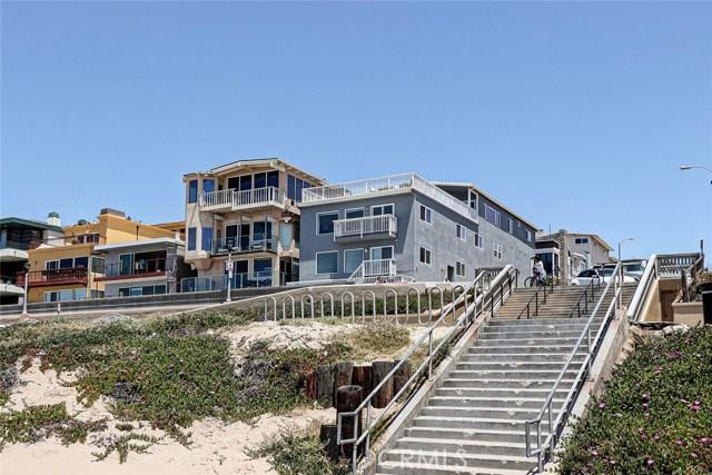 2200 The Strand, Manhattan Beach, CA 90266 photo 12
