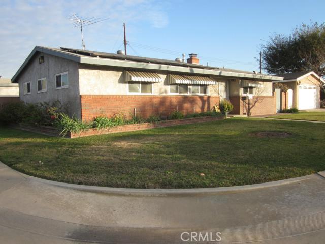 830 N Cambria St, Anaheim, CA 92801 Photo 14
