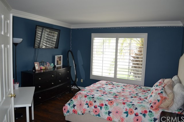 31928 Granville Drive, Winchester CA: http://media.crmls.org/medias/b6837a5b-f2fa-4c9e-a8ae-d35d68043fc3.jpg