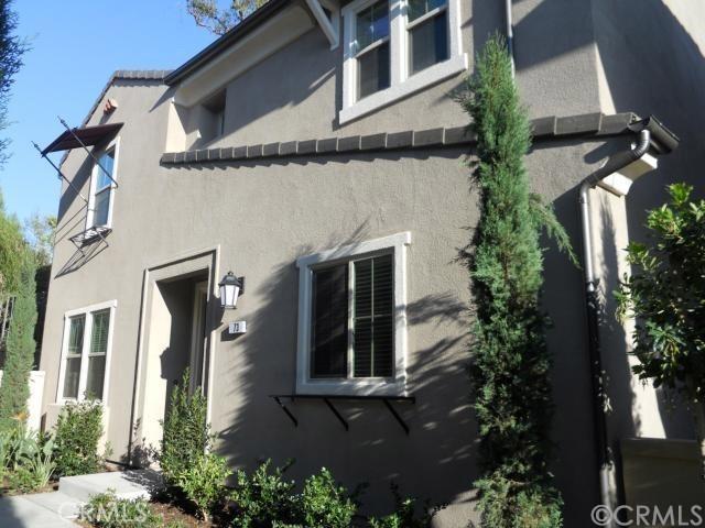 73 Keepsake, Irvine, CA 92618 Photo 14