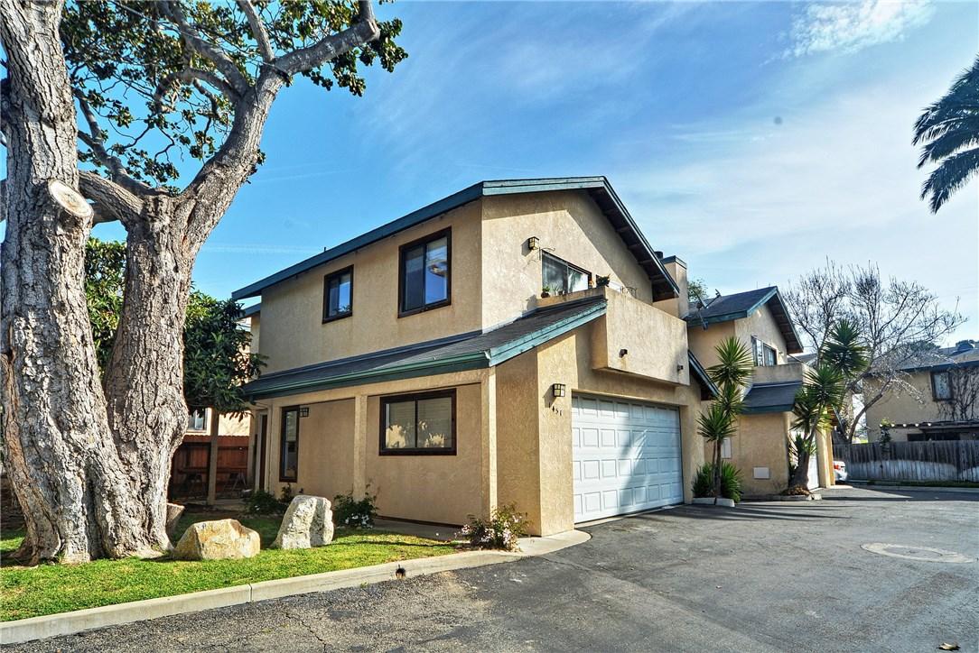 1451 16th Street, Oceano, CA 93445