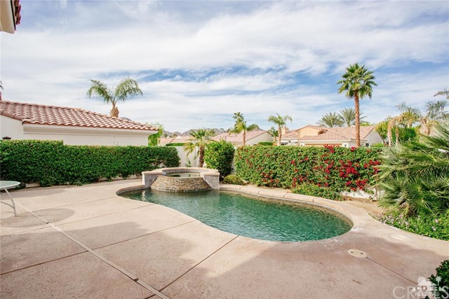 78935 Breckenridge Drive La Quinta, CA 92253 is listed for sale as MLS Listing 216034098DA