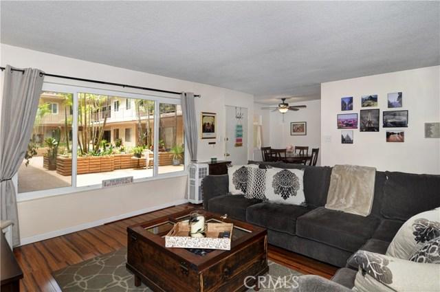 1625 E Appleton Street 1G  Long Beach CA 90802