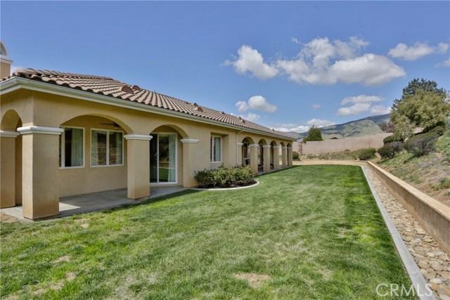 10911 Plum View Lane, Yucaipa CA: http://media.crmls.org/medias/b6871f77-b637-487d-9877-7787e34dcd35.jpg