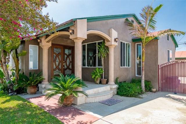 7849 Rockne Avenue, Whittier CA: http://media.crmls.org/medias/b6872722-5d01-4426-b1df-b019a8292b3c.jpg