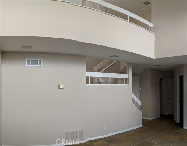 9 Milazzo, Irvine, CA 92620 Photo 6