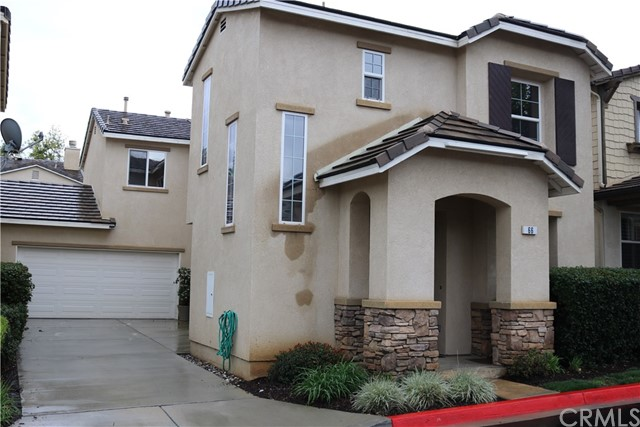 66 Lupine Street,Redlands,CA 92373, USA