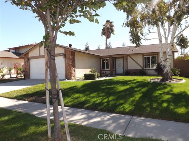15465 Raymond Avenue Fontana, CA 92336 is listed for sale as MLS Listing CV16742207