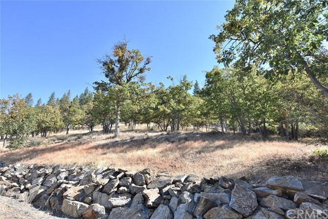 9924 Quartz Valley Road, Fort Jones CA: http://media.crmls.org/medias/b68b1b7e-41ec-4bbf-ab48-bc2ef42dcc25.jpg
