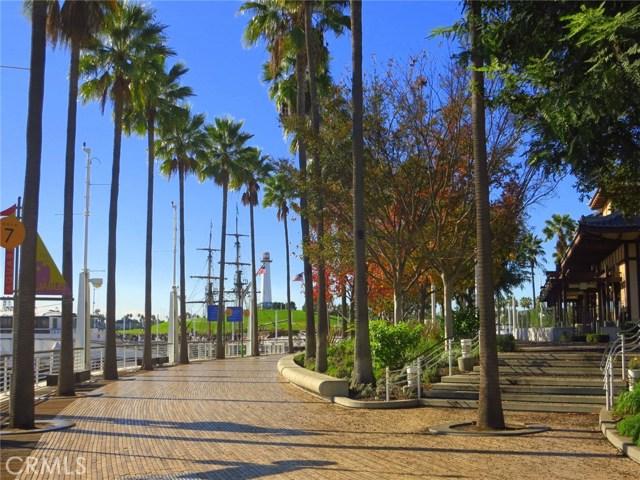 100 Atlantic Av, Long Beach, CA 90802 Photo 44