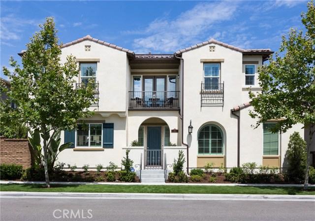 15 Maduro Street Rancho Mission Viejo, CA 92694 - MLS #: OC18076077