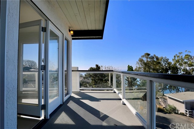 1026 Capistrano Avenue Laguna Beach, CA 92651 - MLS #: LG18020069